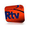 RTV Parkstad 106.9