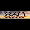 Rádio Cidade AM 860