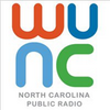 WUNC 91.5 online television