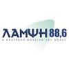Lampsi 88.6 FM