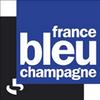 France Bleu Champagne 100.8