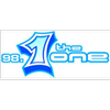 The One FM 98.1 radio online