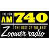 Zoomer Radio 740