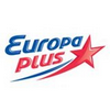 Europa Plus UAE radio online
