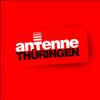 Antenne Thüringen 102.2 Fm radio online