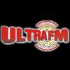 Ultra FM 88.2