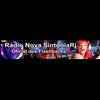 Rádio Nova Sintonia 105.5
