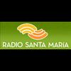 Radio Santa Maria 590