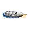 Radio Lira 88.7