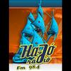 Ha-Jo Radio 98.4