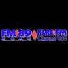 KUAR 89.1 radio online