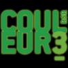 RSR Couleur 3 90.7