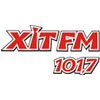  FM 101.7