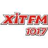Хіт FM 101.7 radio online