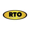 RTO 99.3