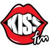 Kiss FM 96.1
