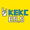 Кекс FM 89.9