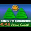 FM Aconquija 100.3