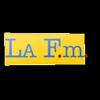 La FM - Bogotá 94.9
