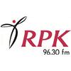 Radio Pelita Kasih 96.3