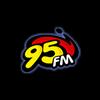 Rádio 95 FM 95.9 radio online