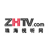 Zhuhai Voice Of City Radio 95.1