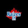 Rádio Raízes FM 98.7