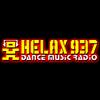 Radio Helax 93.7 FM