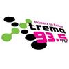 Radio Xtrema 93.5 online television