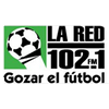 Radio La Red 102.1 radio online