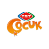 Cocuk TV online television