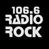 Radio Rock 106.6 radio online