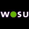 WOSU 820