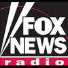 WYXC 1270 radio online