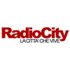 Radio City - Vercelli 103.9