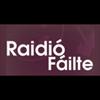 Raidió Fáilte 107.1 radio online