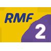 RMF 2