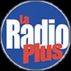 La Radio Plus 89.4