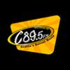 C89.5 online television