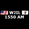 WJIL 1550