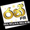 Ran FM 102.2 radio online