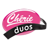 Chérie Duos online television