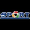 Radio Sport 1017 online television