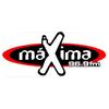 Máxima 96.9 FM
