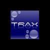 Radio Polskie - Trax