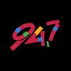 Radio 94.7 FM radio online