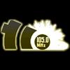 Radio FRO 105.0 radio online