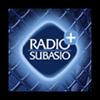 Radio Subasio+ 88.95