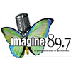 Imagine FM 89.7 radio online