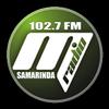 M Radio 102.7